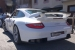 Soundcheck: Straight-Piped Porsche 997 GT2 RS