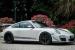 Spotlight: Porsche 997 GT3 RS 4.0