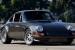 1980 Porsche Bisimoto 911BR Set for Auction