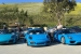 The Blues Brothers: 991, GT3 RS, and 918