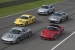 Porsche Driving School Turns 40