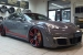 Porsche Panamera Turbo with 997 GT3 RS Look