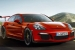 Porsche Panamera GT3 RS? Why Not!