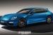 Rendering: Porsche Panamera Sport Turismo