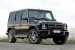 Posaidon Mercedes G63 AMG Packs 830 hp!