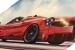 First Look: Pagani Huayra Roadster