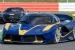 Gallery: Passione Ferrari at Silverstone