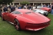 Gallery: 2016 Pebble Beach Concours Highlights