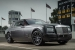 Official: Rolls-Royce Phantom Coupe Chicane