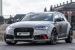 Prior Design Audi A6/RS6 Wide Body Kit