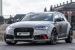 Prior Design Audi A6/RS6 Wide Body Kit