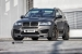 Prior Design BMW X5 Wide Body Revealed