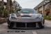 Prior Design Ferrari 458 PD458 Revealed