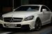 Spotlight: ProDrive Mercedes CLS