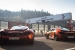 Pure McLaren Track Day at Spa-Francorchamps in Pictures