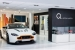 Geneva 2014: Q by Aston Martin