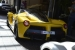 Qatari LaFerrari Goes Nuts in Beverly Hills