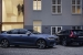 Volvo S90 and V90 Get the R-Design Treatment
