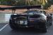 RDBLA McLaren 570S Gets a Giant Wing
