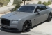 Custom Rolls-Royce Wraith by RDBLA
