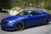 Spotlight: RDBLA Wald Mercedes S-Class