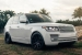 RENNtech Range Rover Vogue Supercharged