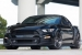Handsome Devil: 2015 Roush Mustang