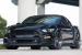 Handsome Devil: 2015 Roush Mustang