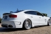 Rowen Audi A5 Styling Kit Launched