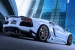 Rowen Lamborghini Aventador Revealed in Full