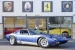 Rod Stewart's Lamborghini Miura on Sale for £1.25 Million