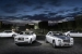 Official: Rolls-Royce Suhail Collection