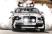 810-hp Rolls-Royce Wraith Built for Jon Olsson