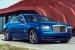 Official: Rolls-Royce Wraith Porto Cervo Edition