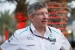 Ross Brawn: The Brains Behind Hamilton's Legend