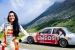 Watch Drift Girl Ramona Rusu Devour Transfagarasan
