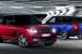 Kahn Design Range Rover 600-LE Carbon Fiber Kit