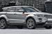 "Kahn Design Range Rover Evoque ""Ground Effect"""