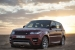 Range Rover Sport Empty Quarter Documentary Released