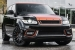 Range Rover Sport Vesuvius by Kahn