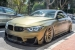 RevoZport BMW M4 Filmed in Action in Monaco