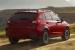 Official: 2016 Subaru Crosstrek Special Edition
