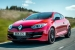Official: Renault Megane RS 275 Cup-S and Nav