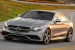 Super Coupe: Mercedes S63 AMG Coupe 4MATIC
