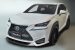 Preview: Wald Lexus NX Black Bison