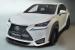 Preview: Wald Lexus NX Black Bison