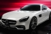 Preview: Wald Mercedes AMG GT
