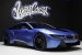 West Coast Customs CEO Gets Himself a BMW i8