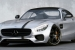 Wheelsandmore Mercedes AMG GT Revealed