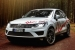 Wimmer VW Touareg TDI Gets 240 PS